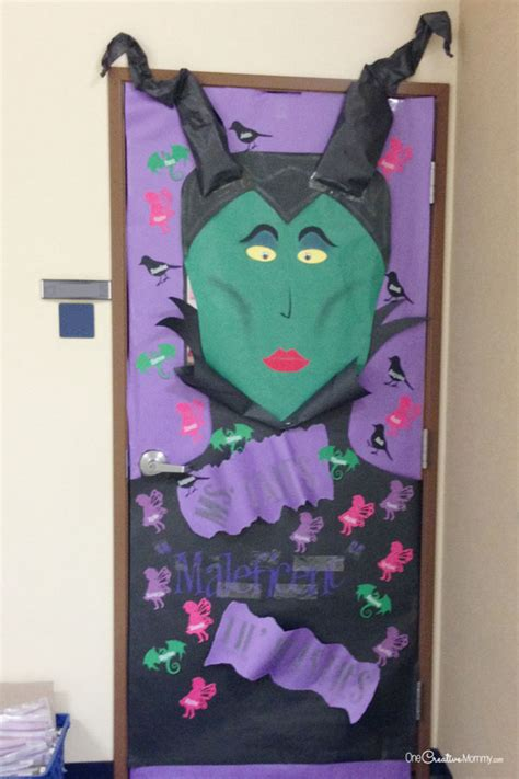 decorating classroom doors for cool classroom door decorations for