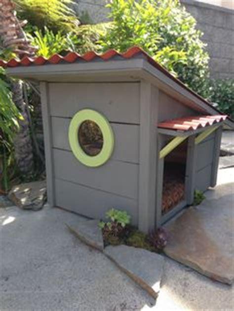 pin by clifford conrad on gardening pinterest pin de karen clifford en dog houses pinterest