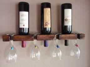 decorative wine racks for home quality wine racks suar decorative wine rack large