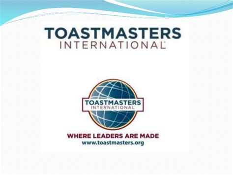 Ah Counter Report Toastmaster Template