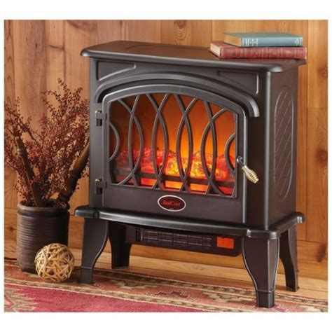 Ceramic Fireplace Heater by Electric Infrared Wood Stove Fireplace Ceramic Space
