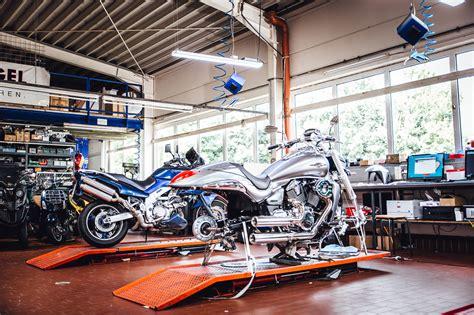 Motorrad Bmw Ibbenb Ren by In Ibbenb 252 Ren Motorrad B 246 Gel Gmbh