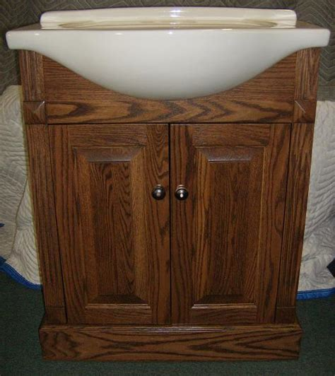 very small bathroom vanity very small bathroom vanities