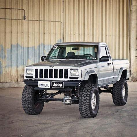 comanche jeep 2015 jeep comanche 2015 pixshark com images galleries