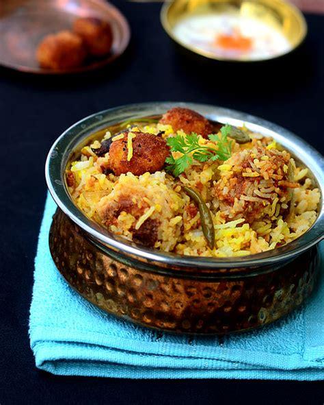 sunday best dishes books kofta biryani recipe vegetarian sunday lunch recipes