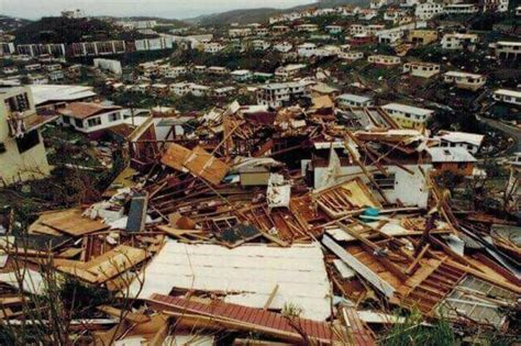 house insurance rate hurricane irma could trigger insurance rate hikes caribbean360