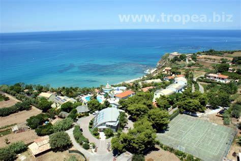 vacanze mare offerte villaggi calabria mare villaggi turistici in