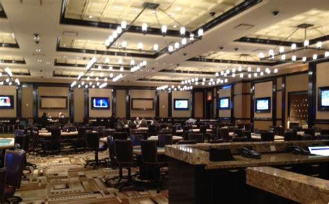 horseshoe casino room horseshoe casino and room opens in cincinnati cardplayer lifestyle