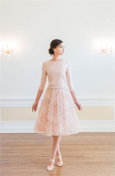 cute skirts for weddings dress for the wedding