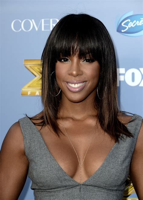 kelly rowland known people famous people news and