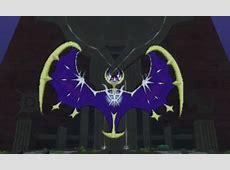 Pokémon Sun & Pokémon Moon | Pokémon Database Machamp