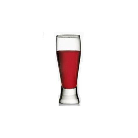 bicchieri per aperitivo bicchiere excelsior aperitivo cl 15 5 borm