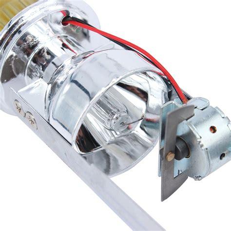 Projector Hid 2x mini xenon hid projector lens h4 hid conversion kit car