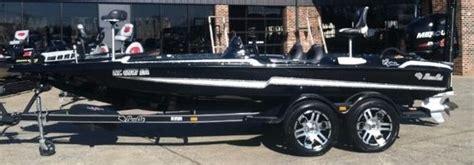 basscat boats craigslist basscat eyra vehicles for sale
