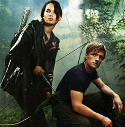 100 facts that you didn t know about the hunger games
