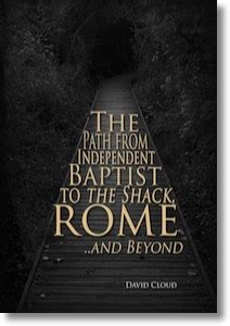 beyond the last path books the path from independent baptist