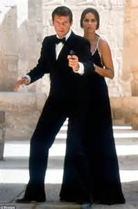 the 77 most iconic bond of all time revealed