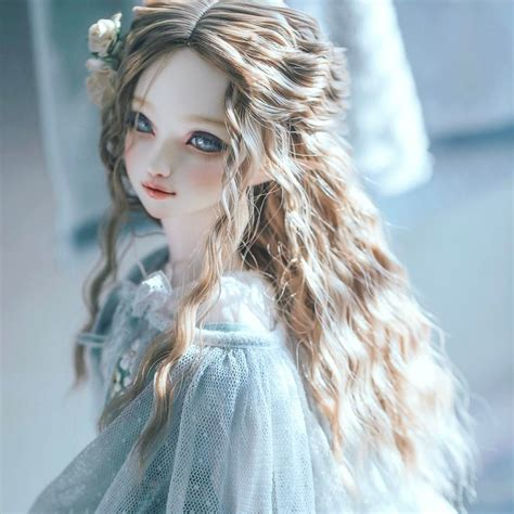 jointed doll what is a jointed doll bjd elves and dolls