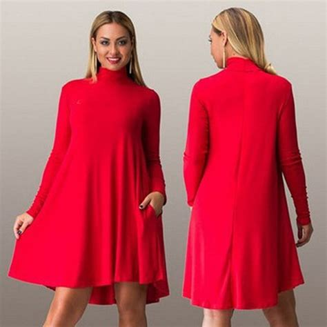 Fashion Advice Maternity Dresses On A Budget by Aliexpress Buy 2016 Autumn Maternity Dresses