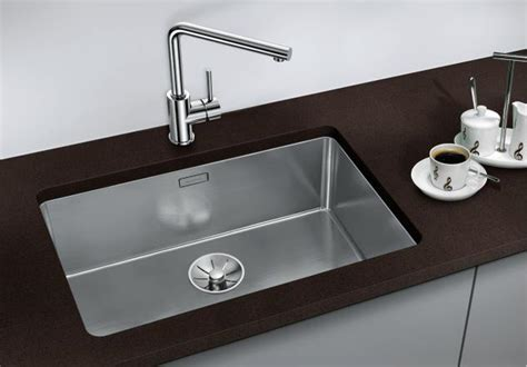 Kitchen Sinks Stores Kitchen Sinks Carini Stores Ltd