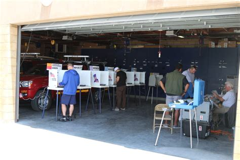 section 8 office in los angeles hermosa beach voters pass school bond