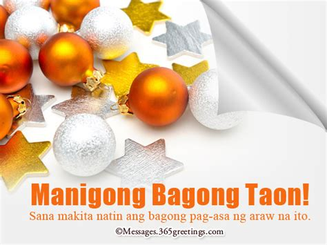 new year wiki tagalog tagalog happy new year wishes 365greetings
