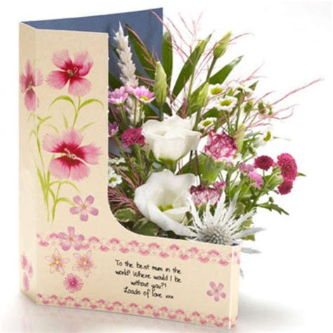 flowers by post flower cards flying flowers floralcard best flowers by