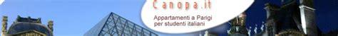 appartamenti studenti parigi appartamenti in affitto a parigi