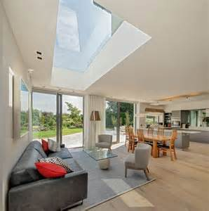 kitchen and dining room together room to improve s dermot bannon on rejuvenating your
