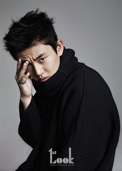 yoo ah in young yoo ah in kpop life