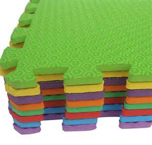 Baby Foam Mat china shoes material foam floor mats foam