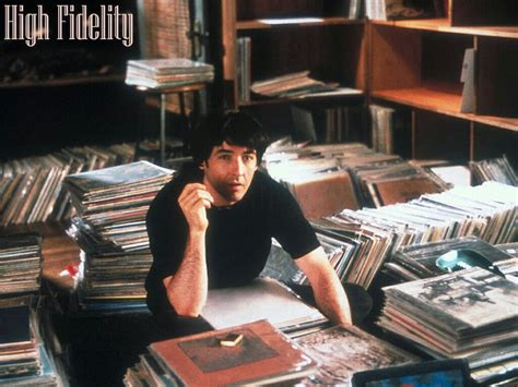 high fidelity ali goes all high fidelity this has moved