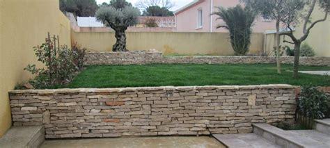 Incroyable Habillage Mur Interieur En Pierre #1: teaserbox_2456183346.jpg?t=1428052223