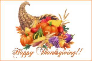 animated thanksgiving gifs imageslist com happy thanksgiving animated gifs part 2