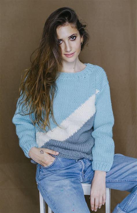 Sweater Stitch Pita 86 best we are knitters images on knitting patterns knitting stitches and filet crochet