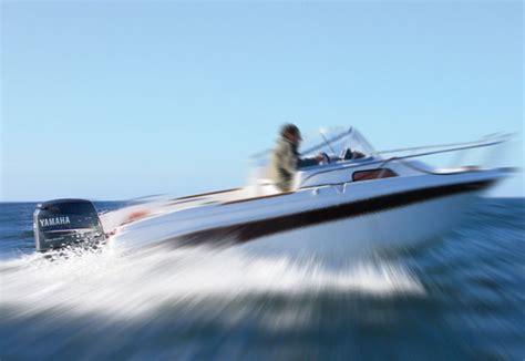 Bootsmotor Aufkleber by Bootsmotoren Sind Beliebtes Diebesgut In Mv Logbuch