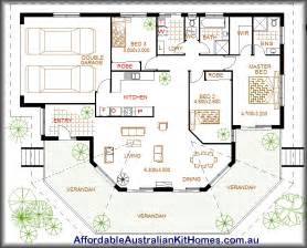 Open Floor Plans Small Homes small homes with open floor plans home design life styles