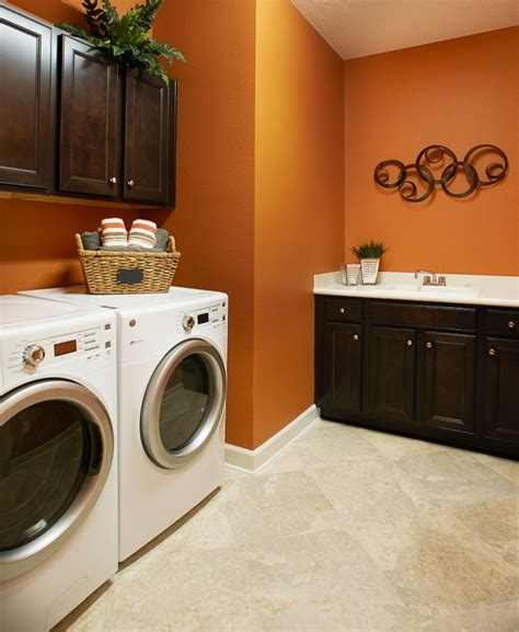 lighting storage convenient sink workspace a laundry room to dillon floor plan