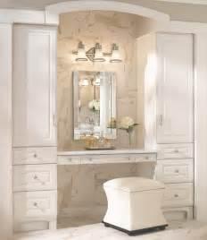 14 great bathroom lighting fixtures in brushed nickel