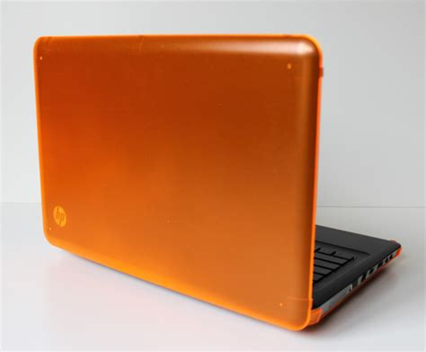 ipearl inc light weight stylish mcover 174 shell for hp pavilion 14 5 inch dv5 series