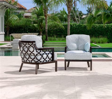 home decorators outdoor furniture home decorators outdoor furniture patio furniture omaha