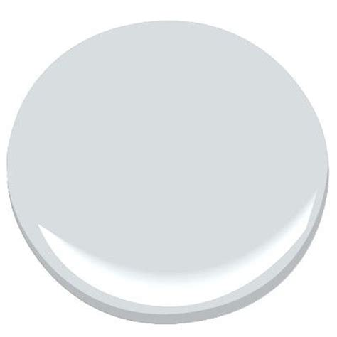 17 best images about paint on paint colors benjamin and gray