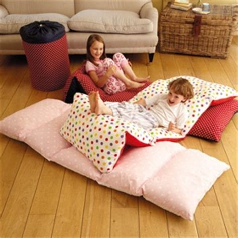 lounging pillows for bed diy pillow bed 24 7 moms