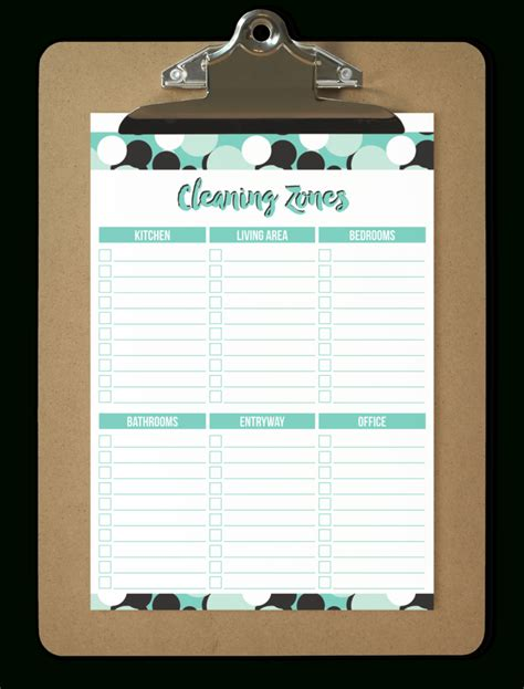 wedding budgets excel gse bookbinder co