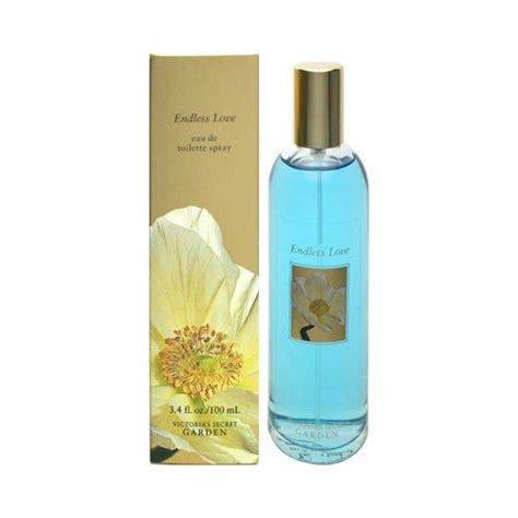 Parfum Secret Endless secret usa