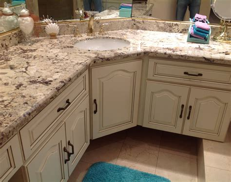 granite bathroom countertops pictures granite bathroom countertops best granite for less
