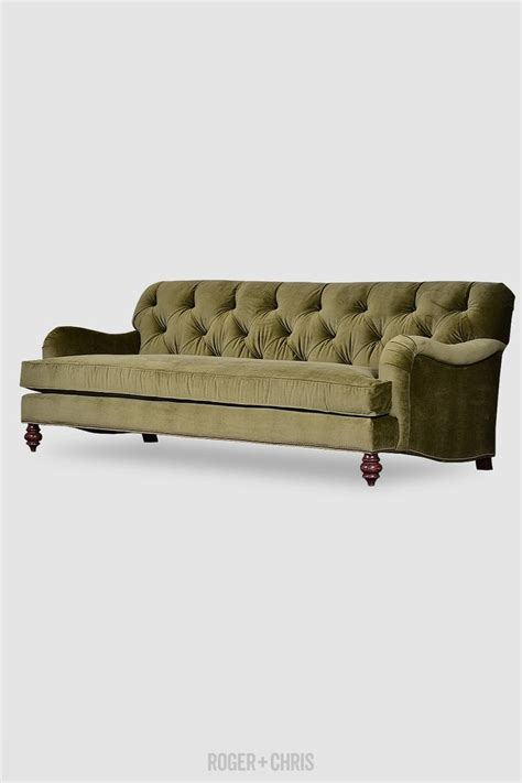 roger and chris sofa 162 best antique furniture pieces i love images on