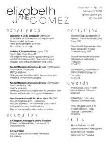 Best Resume Font Helvetica by Typical Resume Font Size Bestsellerbookdb
