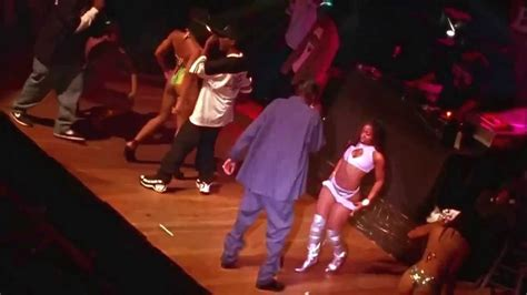 2pac house of blues 2pac full live concert at the house of blues 1996 hq