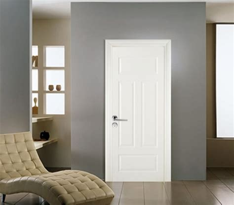porte blindate bianche porte bianche inglese pantografate